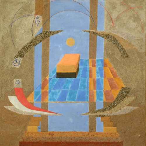 Gallery 312 - 315